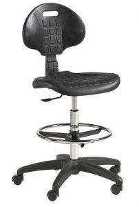 Werkstoel Comfort