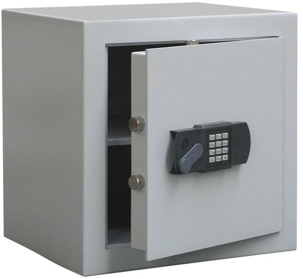 elektronische kluis ET2