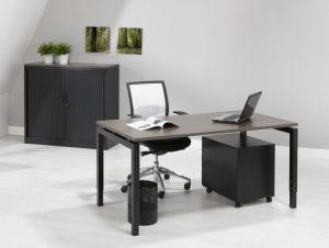 Luxe bureaus kopen kwalitatief kantoormeubelen pro