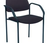 Grace kerkstoel/schoolstoel