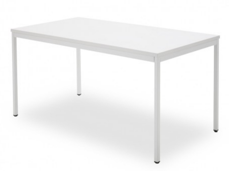 Goedkope design tafels goedkope kledinghangers hout