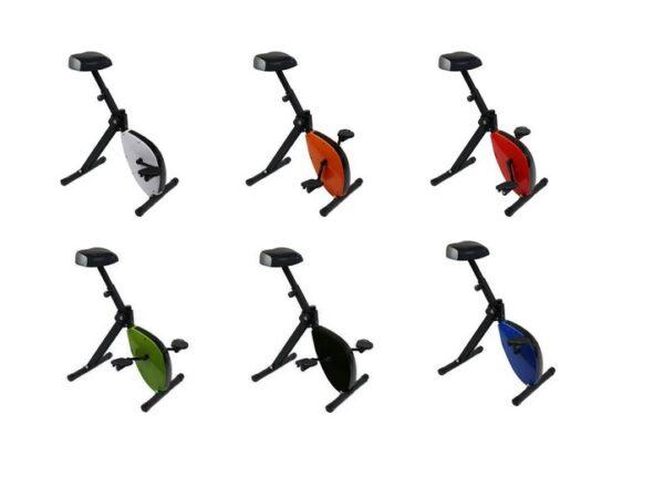Deskbike Meerdere Kleuren