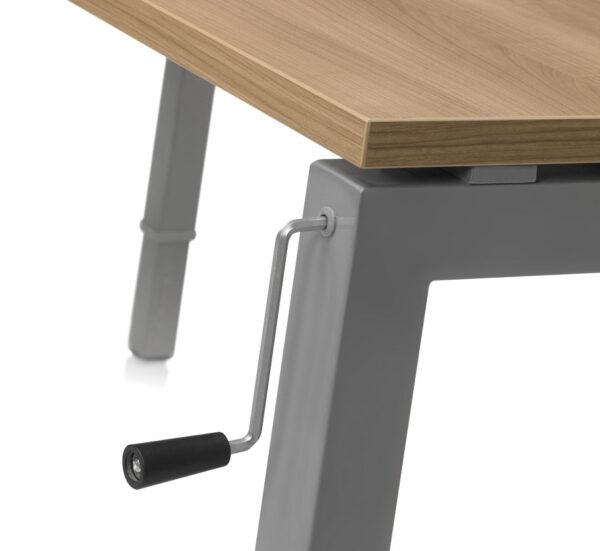 slinger tafel
