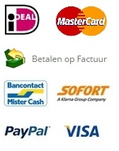 betaalmethoden_1