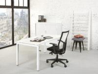 Luxe bureaus kopen? kwalitatief kantoormeubelen.pro