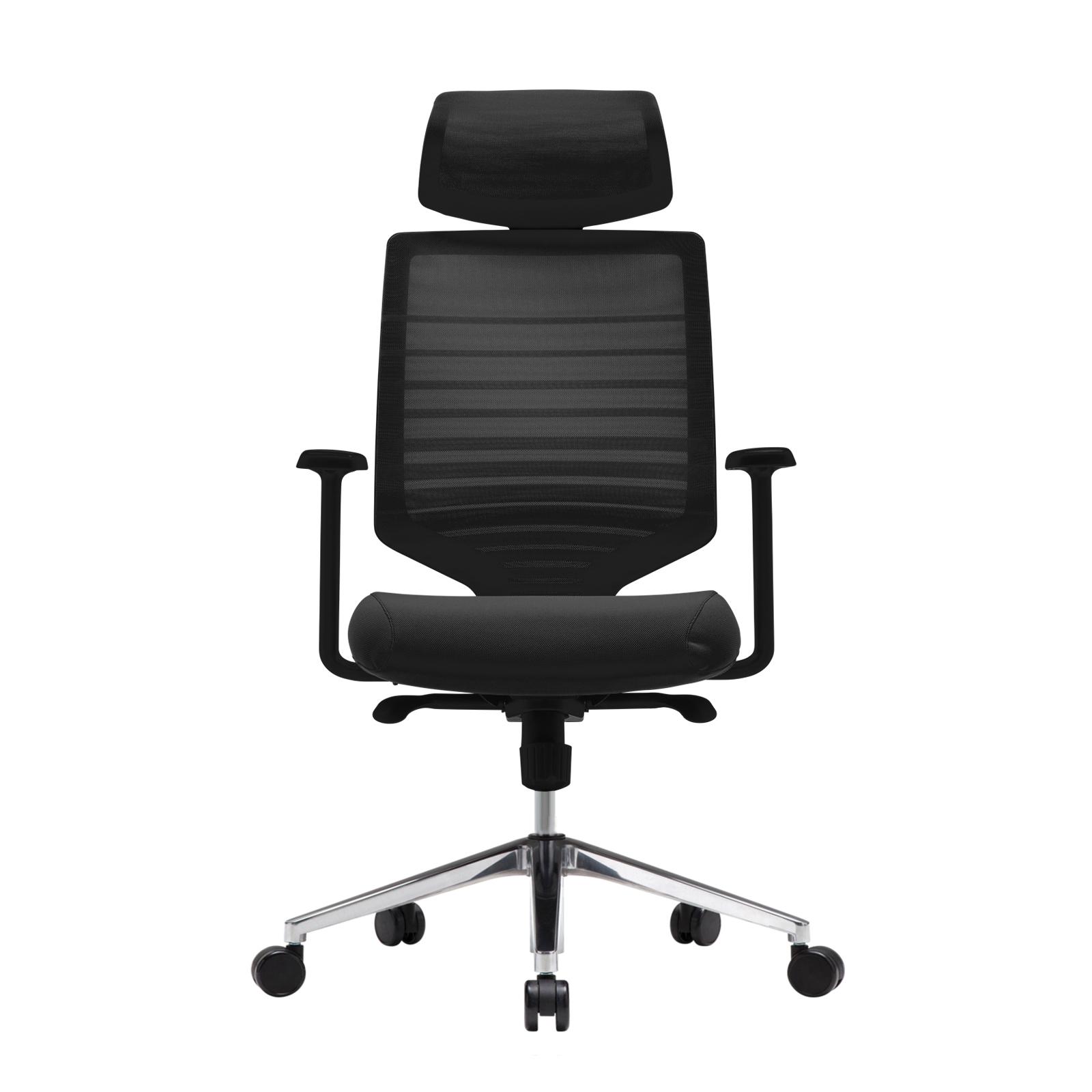 chairtech ergonomische bureaustoel