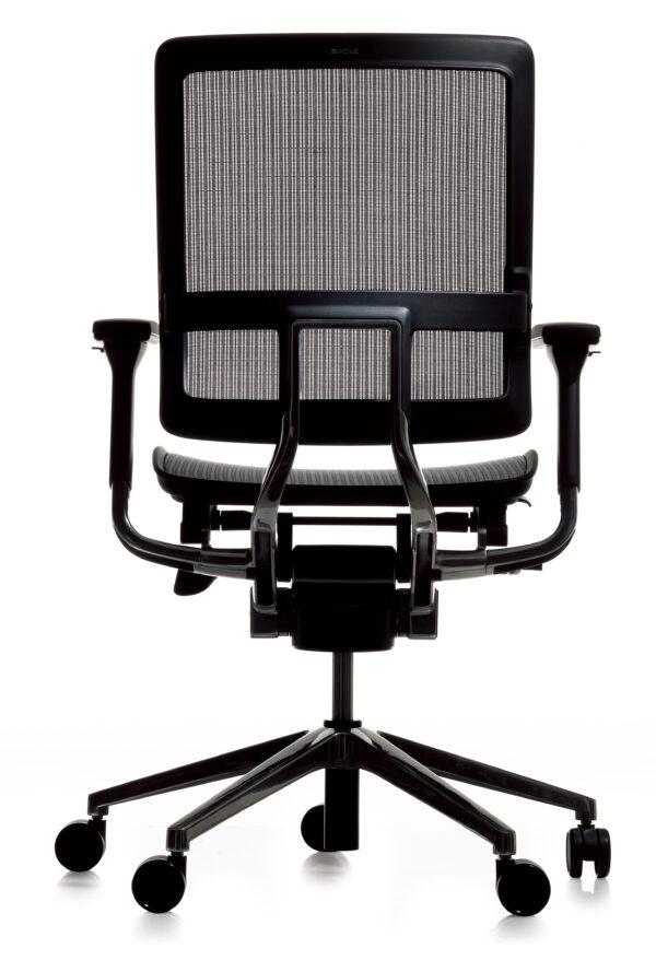 Ergonomische Bureaustoel KT Mesh Pro