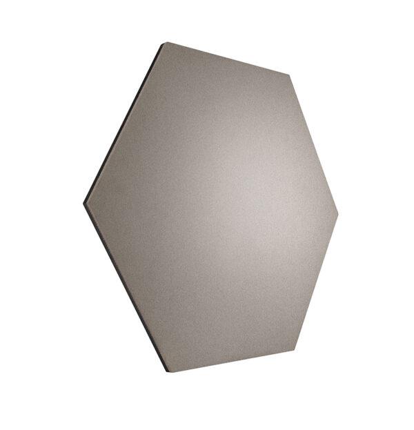 Shapes Pin Panel
