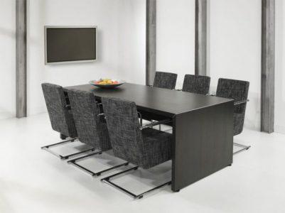 vergadertafel kopen kantoormeubelen.pro