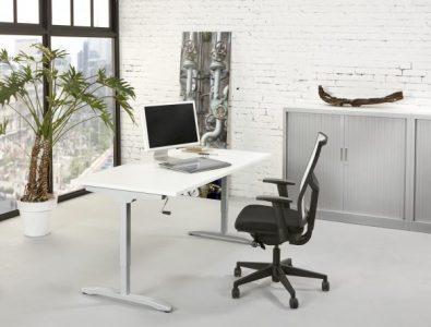 Klein Kantoor Inrichten : Klein kantoor inrichten 3 tips kantoormeubelen.pro