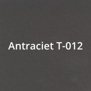 Antraciet T-012