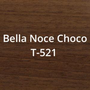 Bella Noce Choco T-521