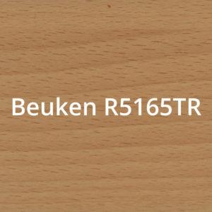 Beuken R5165TR (1)
