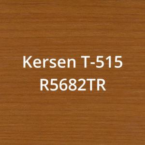 Kersen T-515 R5682TR