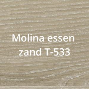 Molina essen zand T-533