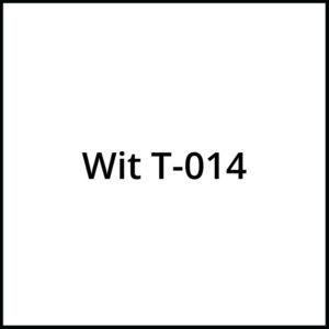 WIT t-014