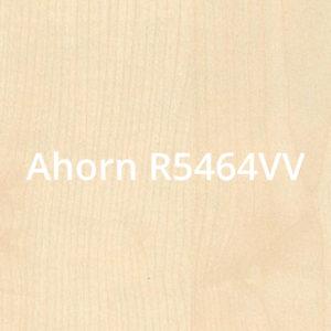 ahorn r5464vv