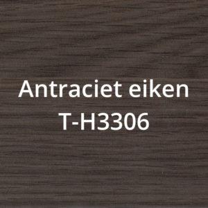 antraciet eiken t-h3306