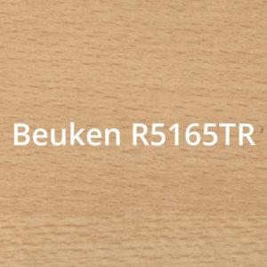 beuken R5165TR