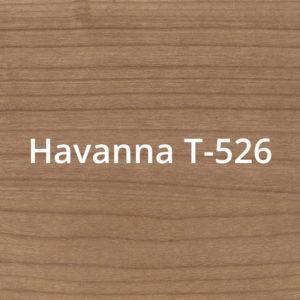 havanna t-526