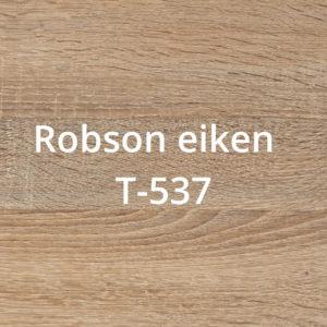 robson eiken t-537