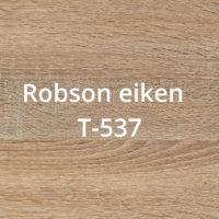 Robson