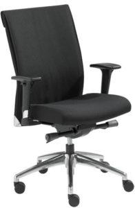 bureaustoelen kantoormeubelen.pro