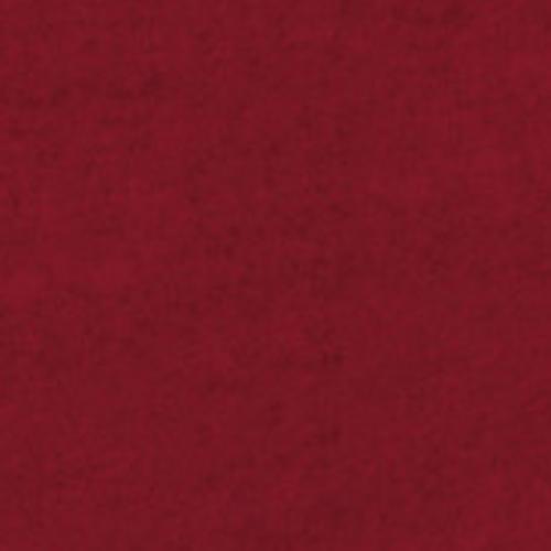 Steen rood